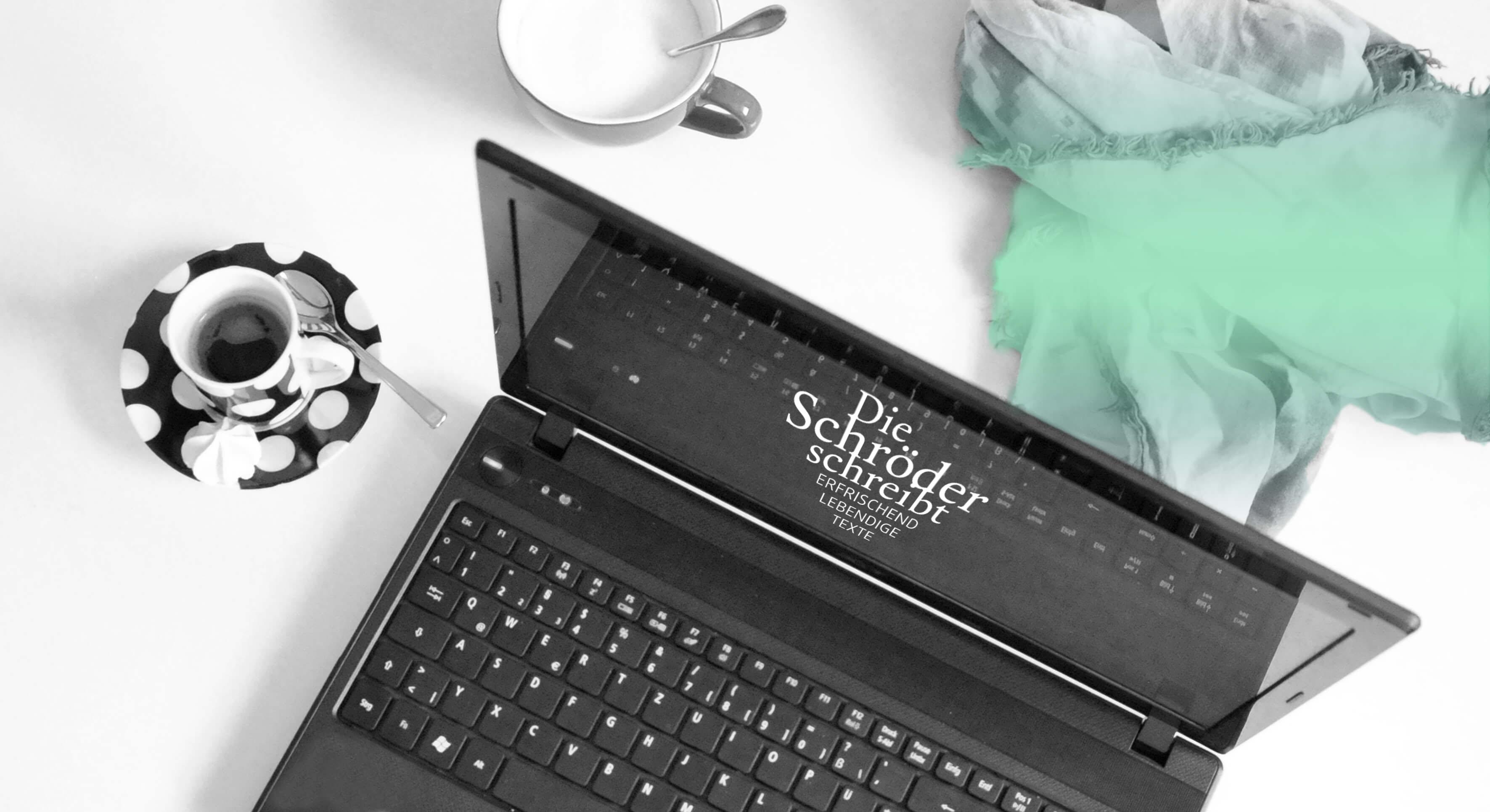 Texterin-und-Bloggerin-für-Familienthemen-dieSchröderSchreibt-mit-logo