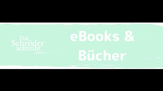 Banner eBooks & Bücher