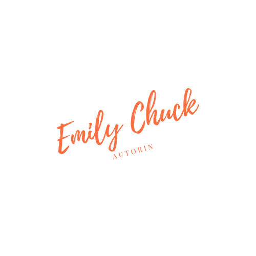 Logo Emily Chuck alt
