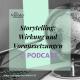 Storytelling Wirkung und Voraussetzungen 1